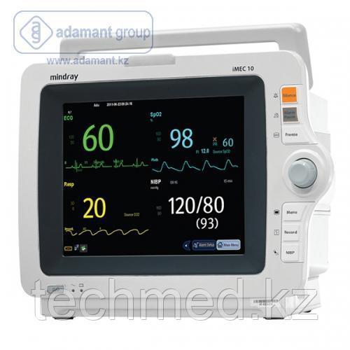 Монитор пациента iMEC 10