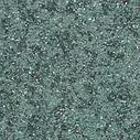 """Линолеум TARKETT """"MODA"""" Абстракция 2,5м, фото 6"""