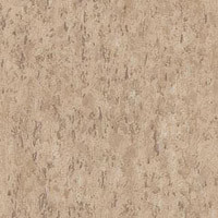 "Линолеум TARKETT ""TRAVERTINE"" 2,5м"