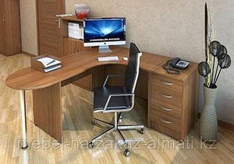 Столы на заказ в Алматы, фото 2