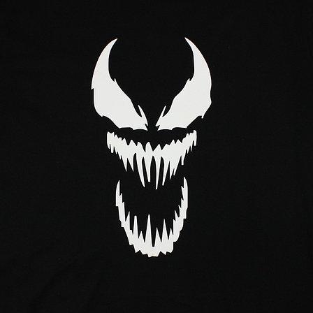 Футболка Venom, фото 2