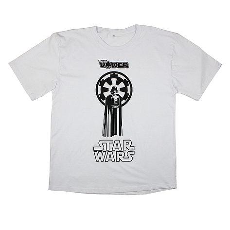 Футболка Star Wars, фото 2