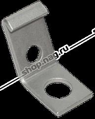 Кронштейн SNR-CS-03
