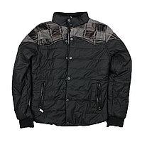 Куртка Hermes