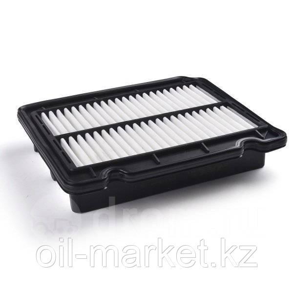 Фильтр воздушный Chevrolet AVEO (T250)/(T200) ( 1.2/1.4/1.5 ) / Daewoo Kalos 1.2/1.4
