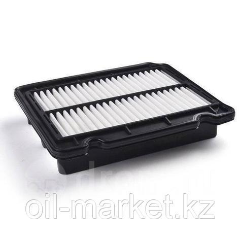 Фильтр воздушный Chevrolet AVEO (T250)/(T200) ( 1.2/1.4/1.5 ) / Daewoo Kalos 1.2/1.4, фото 2
