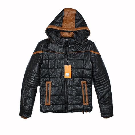 Куртка Stefano Ricci, фото 2