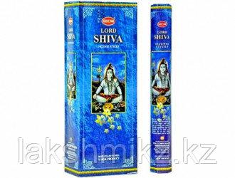Благовония HEM Shiva  Шива