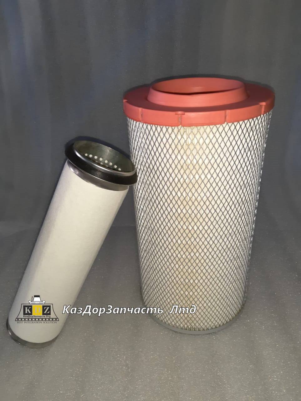 Воздушный фильтр KW2036PU