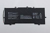 Аккумуляторы для ноутбуков HP ENVY 13-D VR03XL ORIGINAL