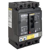 Автоматические выключатели Schneider Electric Überlastschalter