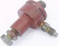 Датчик производительности запасная часть к компрессору ПКСД и ПКС, фото 1
