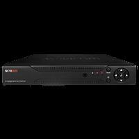 32х канальный IP видеорегистратор 1080p NR1232 NOVIcam
