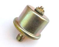 Датчик давления масла запасная часть к компрессору ПКСД и ПКС
