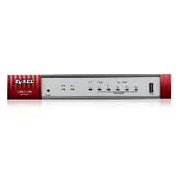 Межсетевой экран Zyxel USG20-VPN