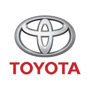 Тормозные барабаны Toyota  Corolla (Optimal)