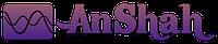 Оптовая Компания AnShah