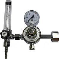 Регулятор углекислоты и аргона  У30/АР40