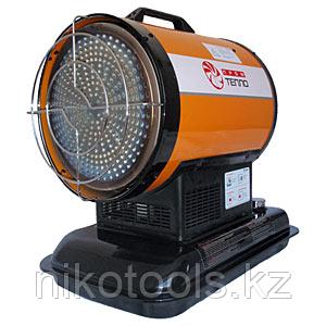 Инфракрасный нагреватель Профтепло ДК-17ПЛ цвет