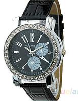 """Часы женские наручные """"Элегант"""""""
