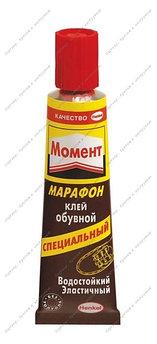 Клей Момент Марафон 30 мл. Henkel