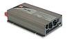 Инвертор MeanWell TS-700 12В преобразователь DC/AC 12/220
