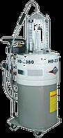 HD-2380 Маслосборник электрический