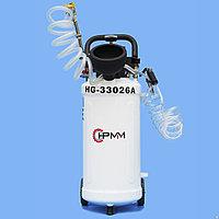 HG 33026А Пневматический раздатчик масла комбинированный HPMM