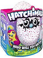 Hatchimals Интерактивная игрушка Пингвин (Оригинал)