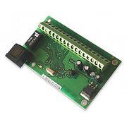 Контроллеры СКД, СОпутствующие устройства