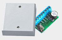 Z5R в корпусе - Контроллер системы контроля доступа, фото 1