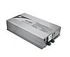 Инвертор MeanWell TS-3000 12В преобразователь DC/AC 12/220