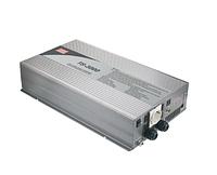 Инвертор MeanWell TS-3000 12В преобразователь DC/AC 12/220, фото 1
