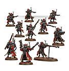 Warhammer Kill Team Starter Set, фото 6