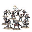 Warhammer Kill Team Starter Set, фото 8