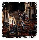 Warhammer Kill Team Starter Set, фото 3
