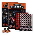 Warhammer Kill Team Starter Set, фото 10