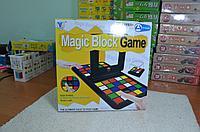 Rubics Race / Magic Block game, фото 1