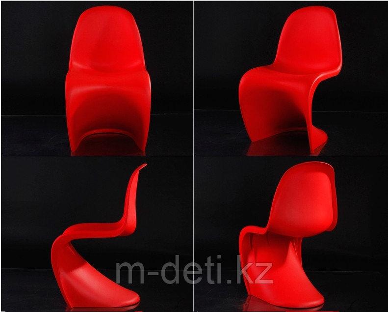 Пластиковый стул Panton (Пантон)