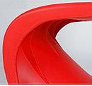 Пластиковый стул Panton (Пантон), фото 2