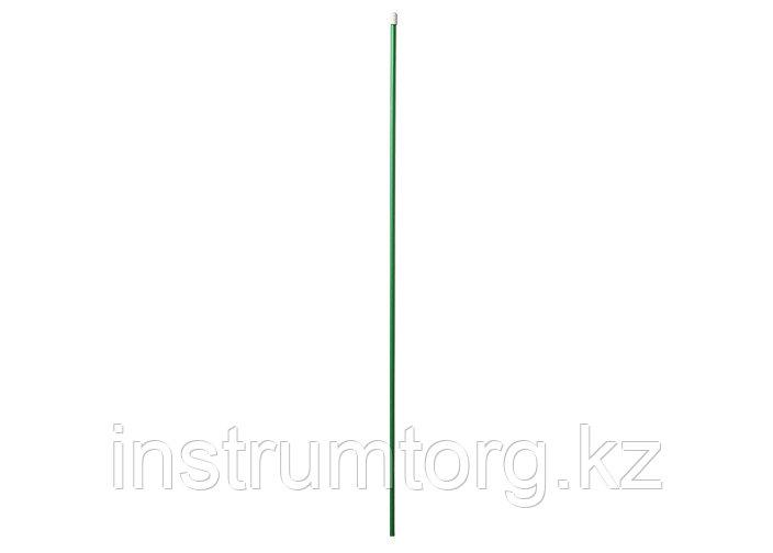 Опора для растений GRINDA, 1,0м х 10мм
