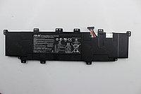 Аккумулятор для ноутбука Asus Vivobook S500, S400, C31-X402, ORIGINAL
