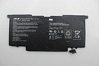 Аккумулятор для ноутбука Asus Zenbook UX31, UX31E, C22-UX31, ORIGINAL