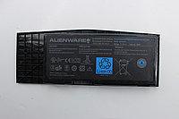 Аккумулятор для ноутбука Dell Alienware M17x R3 R4, BTYVOY1, ORIGINAL