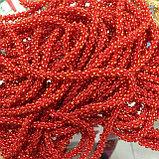 Бисерный шнур разных цветов, фото 2