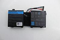Аккумулятор для ноутбука Dell Alienware M17x R5 M18x R3, 2F8K3, ORIGINAL