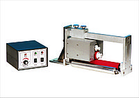 Встраиваемый автоматический датер с термолентой НР-241G (станина 400)