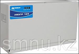 ИВЭПР 12/5 2*7 - Источник вторичного электропитания резервированный