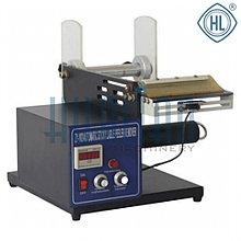 Отделитель этикеток HL-102