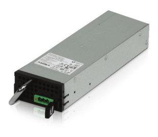 Модуль питания EdgePower 54V 150W DC